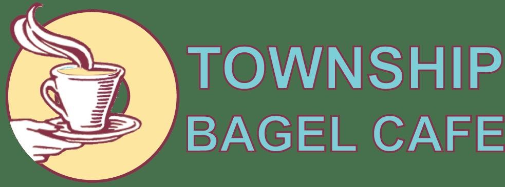 Township Bagel